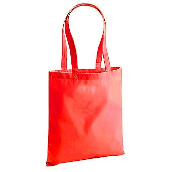 Westford Mill EarthAware Organic Bag For Life (10 Litres)
