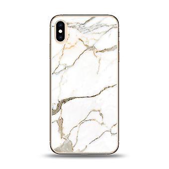 Mármol - iPhone XS MAX