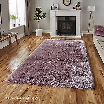 Polar Lila tapijt