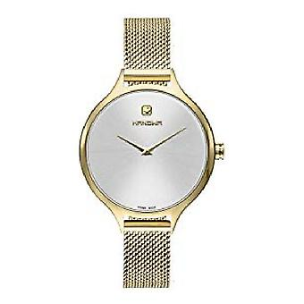Hanowa Women, Men's Watch 16-9079.02.001