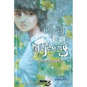 Mijeong (Nbm)