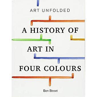 Art Unfolded