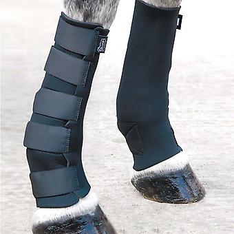 Shires Unisex modder sokken