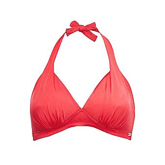 Fantasie Los Cabos Fs6153 Np Non-wired, Padded, Soft Triangle Bikini Top