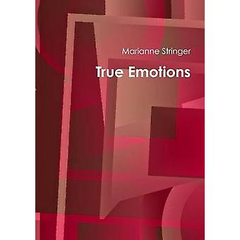 True Emotions by Stringer & Marianne