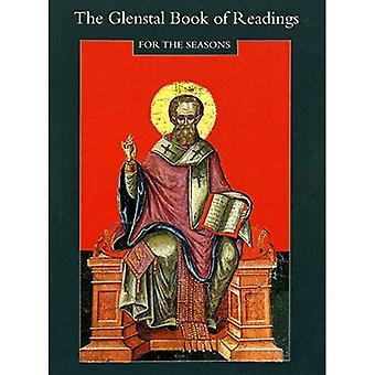 Den Glenstal bok av avläsningar för års tiderna