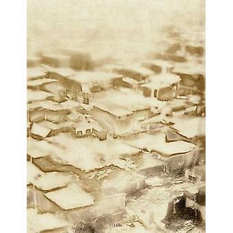 Tomasz Gudzowaty - Proof by Tomasz Gudzowaty - 9783958291645 Book