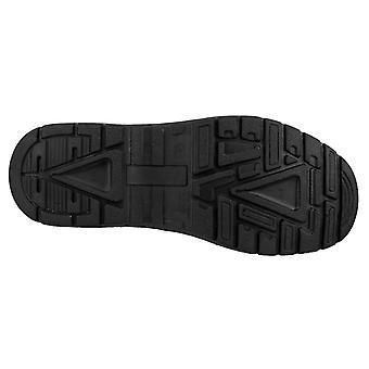Gibt Sicherheit FS142 Sicherheitsstiefel Rigger / Herren Schuhe