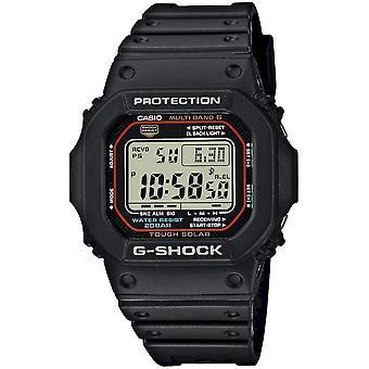Casio Men's Chronograph G-Shock GW-M5610-1ER