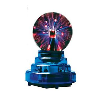 Battery Operated Plasma Ball