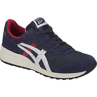 Onitsuka Tiger Ally 1183A029400 universal all year men shoes