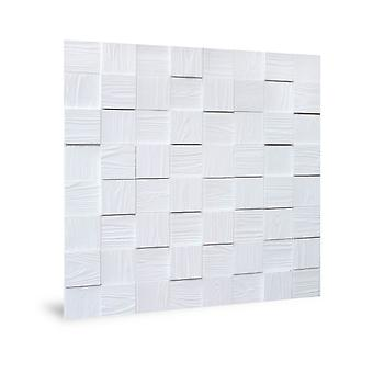 3d wall panel Profhome 3D 704498
