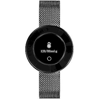 Atlanta Miesten Watch 9705-7