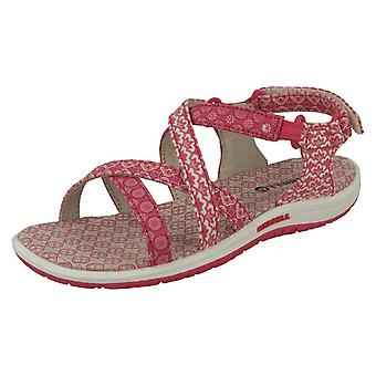 Girls Merrell Casual Sandals Jazmin Ditto