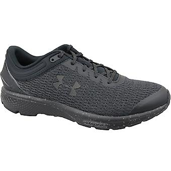 Under Armour Charged Escape 3 3021949-002 Mens running shoes