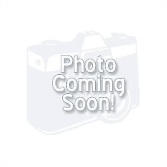 BRESSER Y-9 bakgrunds duk 2.5 X3M grå