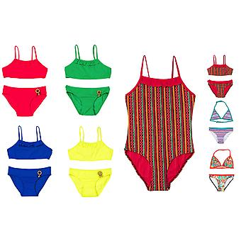 AZTECA Bikini for girls