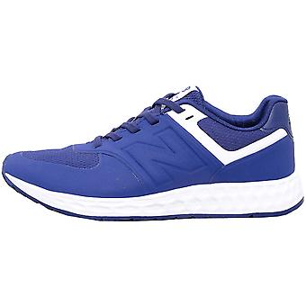 New Balance 574 WFL574BW universal all year women shoes