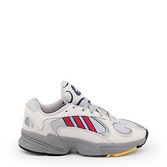 Adidas Unisex grijs sneakers--CG71849904