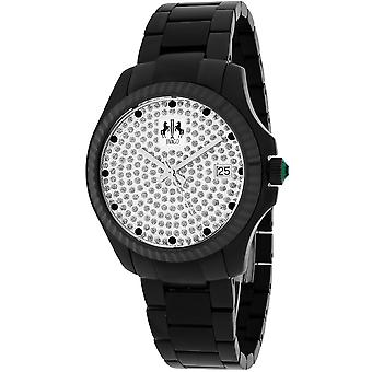 Jivago Women's Jolie Diamonds Dial Watch - JV3211