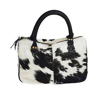Gewoon Groothandel Moo Handle It Bag