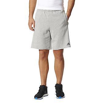 אדידס Ess לחות קצר BK7459 FT מכנסיים אוניברסלי גברים קיץ