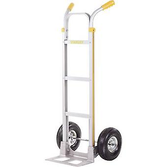 Stanley by Black & Decker SXWTI-HT513 Sack barrow folding Aluminium Load capacity (max.): 200 kg
