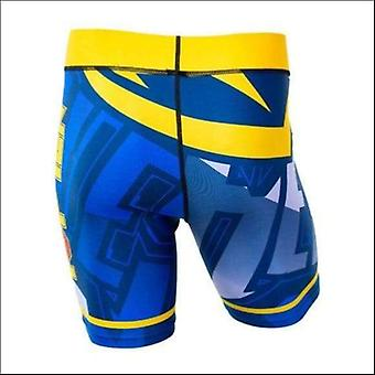 Top ten hercules compression shorts