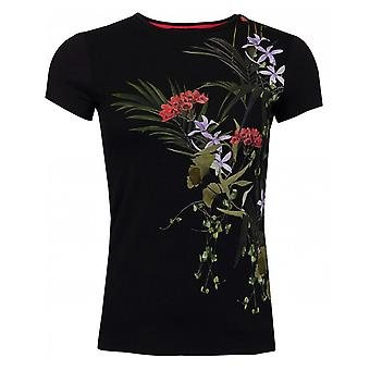 Ted Baker Highland Print T Shirt