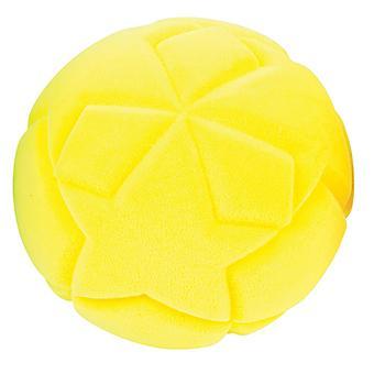 Rubbabu Soft Ball Star peluche bébé spongieux sensorielle bambin infantile jouet