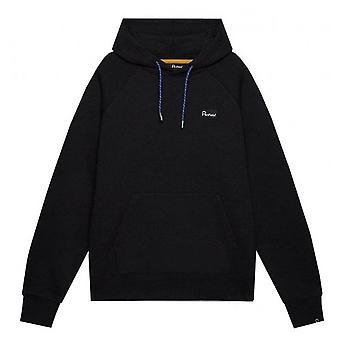 Penfield Men's Black Norwalk Hooded Sweatshirt