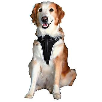 Trixie Dog Protect Car Harness (Dogs , Transport & Travel , Travel & Car Accessories)
