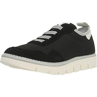 Panchic Sport / Shoes P05w14006ns4 Color Black