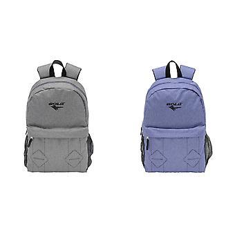 Gola Unisex Adults Argo Backpack