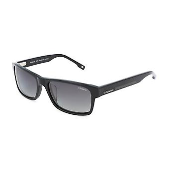 Polaroid Original Men Spring/Summer Sunglasses - Black Color 34895