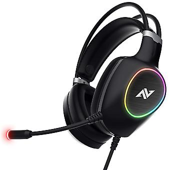 CH55 Game Headset