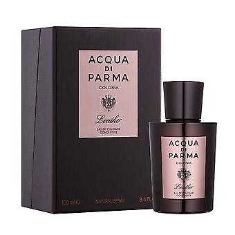 Acqua Di Parma Colonia Bőr Eau De Cologne 100ml