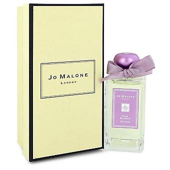 Jo Malone plommon Blossom Cologne spray (Unisex) av Jo Malone 3,4 oz Cologne spray