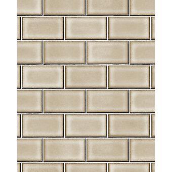 Non woven wallpaper Profhome BA220104-DI