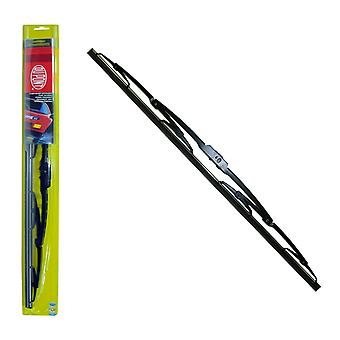 "Genuine DUPONT Traditional Wiper Blade 17""/431mm/43cm Fits Various Models"