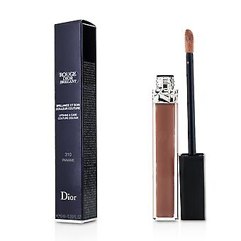 Rouge Dior Brillant Lipgloss - 310 Paname 3.5g/0.12oz