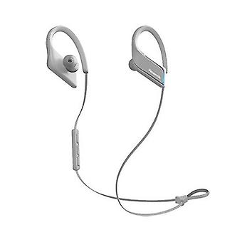 Sports Headphones Panasonic RP-BTS55E-H Bluetooth Grey