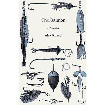 The Salmon by Russel & Alex