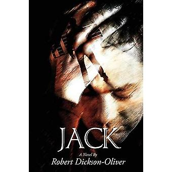 Jack by DicksonOliver & Robert
