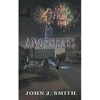 Anopheles by Smith & John J.