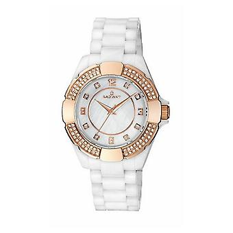 Damen' Uhr Radiant RA257202 (38 mm)