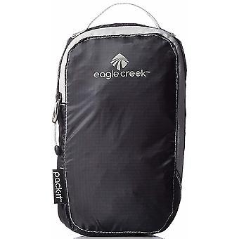 Eagle Creek Pack IT Specter Travel Cube