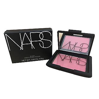 Nars Blush Amour # 4005 0.16 OZ
