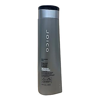 Joico Daily Care Balancing Conditioner Normal Hair 10.1 OZ