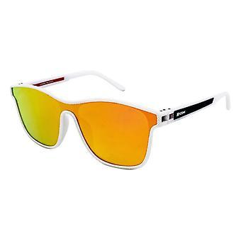 Men's Sunglasses Kodak CF-90008-618 (� 55 mm)
